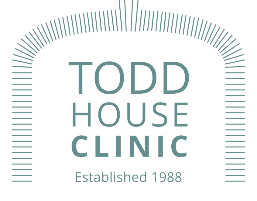Todd House Clinic