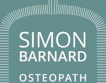 Simon Barnard Logo