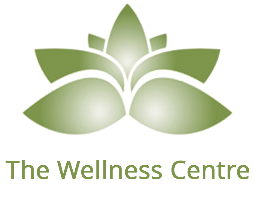 The Wellness Centre