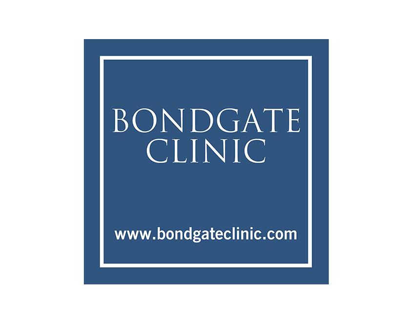 Bondgate Clinic